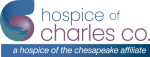 Hospice of Charles County